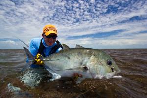 Farquhar 10-17 Nov 2012 - Jako Lucas (59)