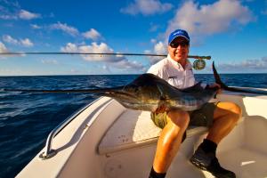 Farquhar 17-24 Nov 2012 - Brad Hyman (16)