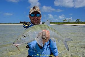 Kyle Reed, Farquhar 31-7 April 2014 (9)